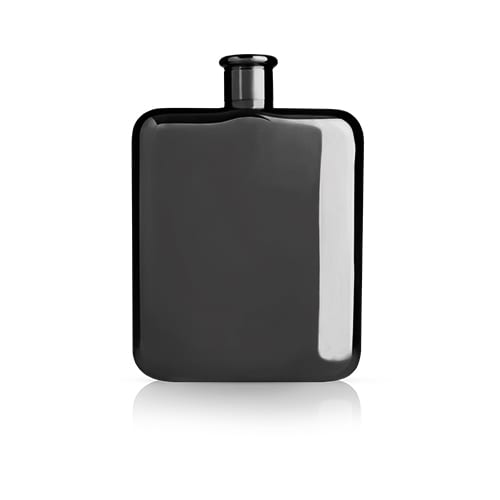 Company Logo Engraved Flasks, Company Logo Corporate Gifts, Holiday Corporate Flasks, Corporate Gifts For Men