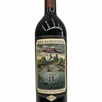 Red Schooner Voyager 3 Malbec, Red Schooner Voyager 3, Red Schooner 3, Red Voyager 3, Ship Red Schooner Voyager 3, Send Red Schooner Voyager 3, Buy Red Schooner Voyager Online