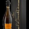 Veuve Clicquot La Grande Dame Limited Edition Charlotte Olympia