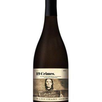 19 Crimes Hard Chardonnay, Interactive Wine, Crime Wine, 19 Crimes Hard Chard, Engraved 19 Crimes Wine, 19 Crimes Gift Basket, Where to buy 19 Crimes Wine Online