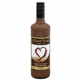 Chocovine Dutch Chocolate Wine, Chocolate Wine, Chocovine Wine Engraved, Where to buy Chocovine Dutch Chocolate Wine, chocolate wine, valentines day wine, red chocolate wine, chocolate cabernet saugivnon wine