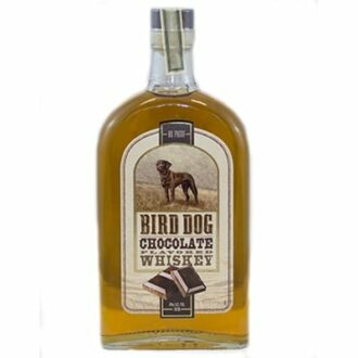 Bird Dog Chocolate Whiskey, Valentines Day Gifts for Men, Chocolate Whiskey, Sweet Whiskey, Bird Dog Chocolate Whiskey Engraved, Where to uy Bird Dog Chocolate Whiskey, Order Bird Dog Chocolate Whiskey Online