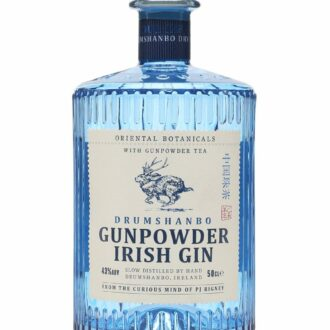 Drumshanbo Gunpowder Irish Gin, Irish Gin, Where to buy Drumshanbo Gunpowder Irish Gin, Order Drumshanbo Gunpowder Irish Gin Online, Irish Gin, Irish Liquors, Gunpowder Gin