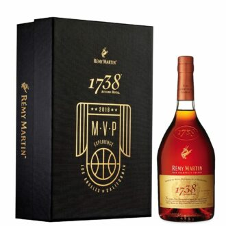 Remy Martin 1738 NBA All Star Edition, , Remy Martin Sneaker Box, Remy 1738 Sneaker Box, Remy NBA Sneaker Box, Collector Edition Remy Martin, NBA Remy 1738, MVP Remy 1738 Cognac, NBA All Star Remy, MVP Remy