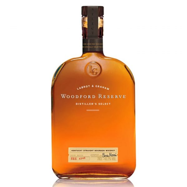 Woodford Reserve Distiller's Select Bourbon, Engraved Woodford Reserve, Fathers Day Gifts, Gifts for Dad, Woodford Reserve Bourbon, Woodford Distillers Bourbon, Order Woodford Reserve Online
