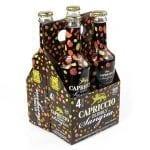 Capriccio Bubbly Sangria - 4 Pack