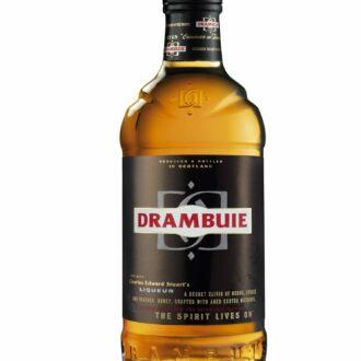 Drambuie Liqueur, drambuie cordial, engraved drambuie, drambuie gift set, drambuie gifts, drambuie engraving