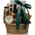Taste of Italy Gourmet Gift Basket
