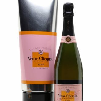 Veuve Clicquot Brut Rose Gouache, paint tube veuve clicquot, lotion bottle veuve clicquot, valentines day rose, limited edition veuve clicquot, collectors veuve clicquot