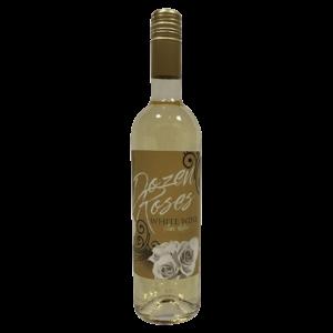 Dozen Roses White Wine, Order Dozen Roses Wine Online, Send Dozen Roses Wine, Where to buy Dozen Roses Wine,