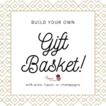 Build Your Own Basket - $50+