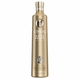 Ciroc White Grape Vodka, gold bottle ciroc, diddy 50th birthday, ciroc grape review, ciroc gold grape, ciroc grape, engrave ciroc, engraved ciroc, custom ciroc gift basket, ciroc vodka gift basket