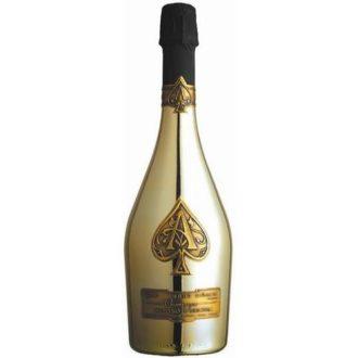 Armand de Brignac Ace of Spades Gold Champagne, jayz champagne, ace of spades champagne, high end champagne, gold champagne, champagne delivery nj, champagne delivery ny