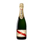 G.H. Mumm Brut Cordon Rouge Champagne