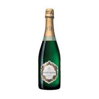 Alfred Gratien Brut Champagne, inexpensive champagne, georgia champagne basket, pennsylvania champagne gifts, engraved champagne, champagne gift basket, Alfred Gratien Champagne, engraved Alfred Gratien Brut Champagne