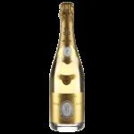 Louis Roederer Brut Cristal Champagne