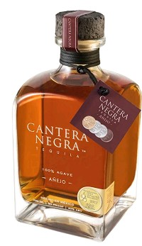 Cantera Negra Anejo Tequila, New Tequila Brands, Hot new tequila, Smooth Tequila, Cantera Negra Tequila, Engraved Tequila, Tequila Gift Basket, Anejo Tequila, Unique Tequila