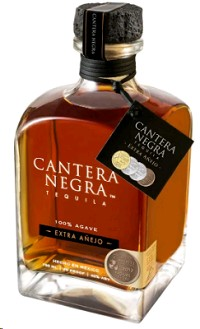 Cantera Negra Extra Anejo Tequila, New Tequila Brands, Hot new tequila, Smooth Tequila, Cantera Negra Tequila, Engraved Tequila, Tequila Gift Basket, Extra Anejo Tequila, Unique Tequila, sipping tequila