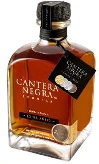 Cantera Negra Extra Anejo Tequila, New Tequila Brands, Hot new tequila, Smooth Tequila, Cantera Negra Tequila, Engraved Tequila, Tequila Gift Basket, Extra Anejo Tequila, Unique Tequila, sipping tequila
