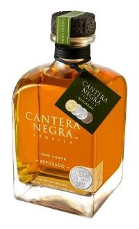 Cantera Negra Reposado Tequila, New Tequila Brands, Hot new tequila, Smooth Tequila, Cantera Negra Tequila, Engraved Tequila, Tequila Gift Basket, Reposado Tequila, Unique Tequila
