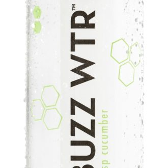 Buzz Wtr Crisp Cucumber, Where to buy Buzz Wtr, Order Buzz Wtr online, Buzz Wtr Gifts, Send Buzz Wtr, Alcoholic Water, Alcoholic Seltzer