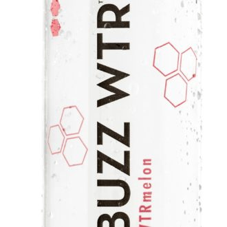 Buzz Wtr Watermelon, Where to buy Buzz Wtr, Order Buzz Wtr online, Buzz Wtr Gifts, Send Buzz Wtr, Alcoholic Water, Alcoholic Seltzer