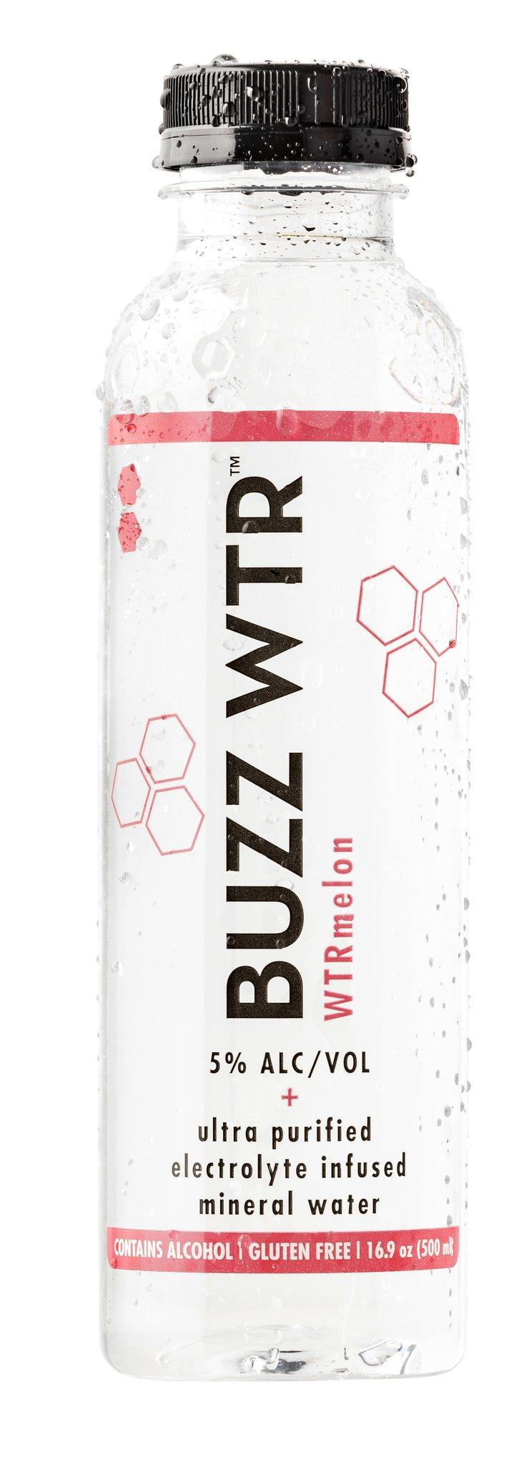 Buzz Wtr Watermelon, Where to buy Buzz Wtr, Order Buzz Wtr online, Buzz Wtr Gifts, Send Buzz Wtr, Alcoholic Water, Alcoholic Seltzer