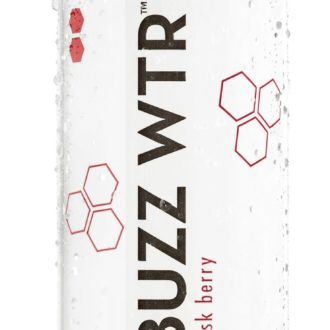 Buzz Wtr Brisk Berry, Where to buy Buzz Wtr, Order Buzz Wtr online, Buzz Wtr Gifts, Send Buzz Wtr, Alcoholic Water, Alcoholic Seltzer