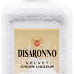 Disaronno Velvet Cream Liqueur Gift Set