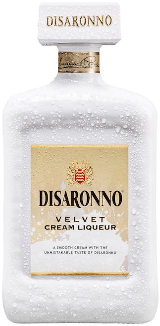Disaronno Velvet Cream Liqueur, Velvet Disaronni, Disaronni White Bottle, Disaronno Aromo, New Disaronno, Disaronno Gift Basket, Engraved Disaronno