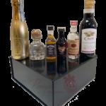 Mini Bar Sprinkle Kit - NEW TREND!