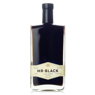 Mr Black Cold Brew Coffee Liqueur, Cold Brew Gift Basket, Buy Mr Black Cold Brew Coffee Liqueur Online, Send Mr Black Cold Brew Coffee Liqueur, Engraved Mr Black Cold Brew Coffee Liqueur, Mr Black Cold Brew Coffee Liqueur Engraving, Mr Black Cold Brew Coffee Liqueur Gift Basket, Coffee Lovers Gift Basket