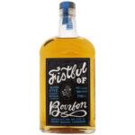 Fistful Of Bourbon Bourbon
