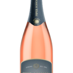 Piper Sonoma Rose Sparkling Wine
