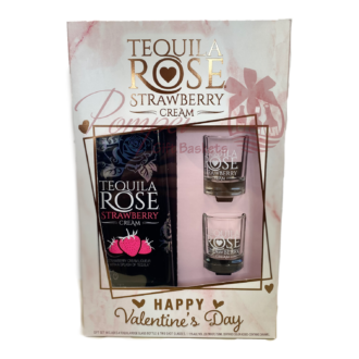 Tequila Rose Valentines Day Gift Set, Tequila Rose Valentines Day Gift Set 2021, new Tequila Rose Valentines Day Gift Set, valentines day gift sets, tequila gift sets, valentines day liqueur, tequila rose strawberry cream gift set, tequila rose strawberry cream delivery, deliver tequila rose strawberry cream