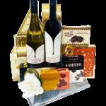 Imagine That Wine Gift Basket