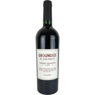 Grounded By Josh Phelps Cabernet Sauvignon , engraved josh, engraved wine, custom wine gift basket, Grounded By Josh Phelps Cabernet Sauvignon gift basket, Grounded By Josh Phelps Cabernet Sauvignon gifts, Grounded By Josh Phelps Cabernet Sauvignon engraved