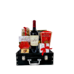 Exclusive Josh Cabernet Wine Gift Basket